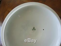 41 Pieces Wedgwood Cathay W4053 Bone China Dinnerware Set England