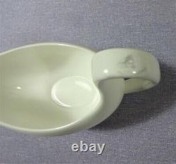 Wedgwood Bone China England, 8 Settings Wild Oats, Excellent Condition